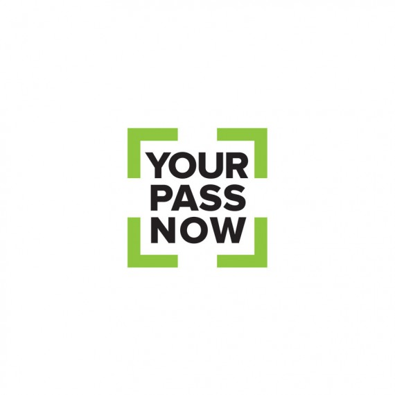 Your-Pass-Now
